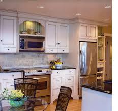 kitchen cabinet with microwave shelf microwave cabinet with storage microwaves built into kitchen cabinets corner shelf