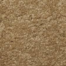 tan carpet floor. Plain Tan Phenix Cornerstone Marl Canyon Tan Carpet Sample Inside Floor O
