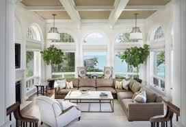 Sunroom Design Ideas 50 Stunning Sunroom Design Ideas Ultimate Home Ideas
