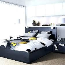 ikea bedding sets bedding sets bedding set for toddler bedding sets luxury crib bedding sets for ikea bedding