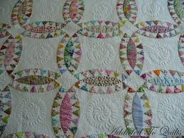 82 best Liberty fabric quilts images on Pinterest | Baby afghans ... & Addicted To Quilts: Liberty Fabric Quilt Adamdwight.com