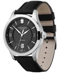 Купить Мужские <b>часы Victorinox Swiss Army</b> по выгодной цене в ...
