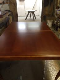 Furniture Repair And Refinishing in Quality Furniture Repair And