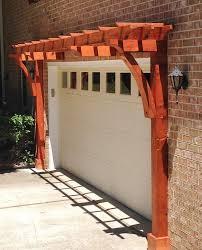 best garage door arbor lovely garage door diy kits new garage kits garage kits