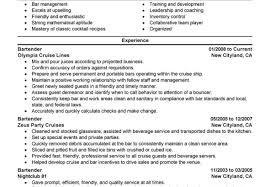 Sales Manager Resume Hotel Sales Manager Resume And Marketing Sample Senior Catering 57
