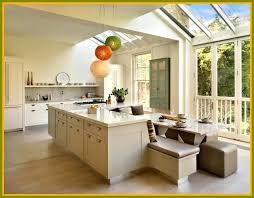 kitchen island 2 tier ideas shocking two for trend and style pictures fo