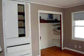 master bedroom built ins bedroom built in shelves bedroom built ins