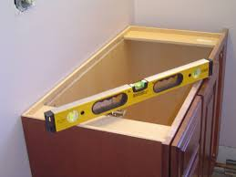 how to install a bathroom vanity. Leveling A Bathoom Vanity How To Install Bathroom