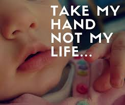 Abortion Quotes New Abortion Quotes Motivational And Inspirational Quotes
