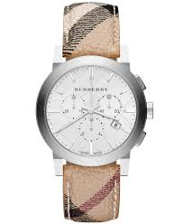 burberry i really like the simplicity of this watch very clean or just a photo link
