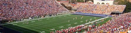 Ole Miss Football Seating Chart 2017 Vaught Hemingway Stadium Seating Chart Seatgeek