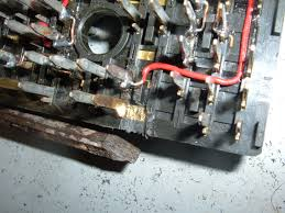 saturn fuse box repair (1998 1999) redux tom bryant, wiscasset how to replace a fuse in a car at Fuse Box Repair