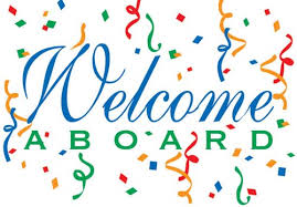 Free Welcome Aboard Cliparts Download Free Clip Art Free