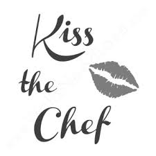 Famous quotes about 'Chef' - QuotationOf . COM
