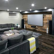 basement movie theater. Basement Movie Room Home Theater Design Ideas Best On Rooms Modern I