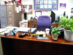 decorate your office desk. Interesting Decorate Office Table Decoration Ideas Cool Interesting Decorating Your Desk  Decor And Modern Decorate With Decorate Your Office Desk