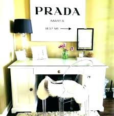 Trendy office decor Mens Small Work Office Decorating Ideas Small Office Decor Small Work Office Decorating Ideas Trendy Office Decor Stariinfo Small Work Office Decorating Ideas Small Office Decor Small Work