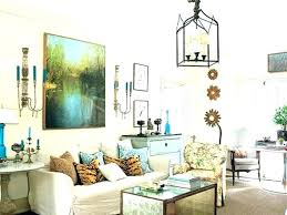 large gallery wall frames large wall pictures wall big wall picture frames large silver wall picture