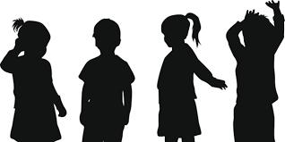 जोखिममा रहेका ३७६ बालबालिकाको उद्धार