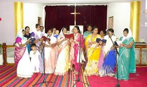 photo essay church learns about celebrates alabaster engage a brand new matru nazarene church in buldana in the central maharashtra district of gathered to learn about and give to the denomination s alabaster