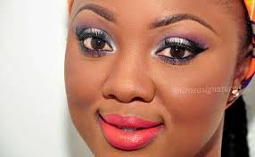 pulse tutorial how to achieve the perfect wedding guest make up look beauty health pulse ng