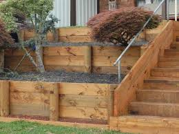 Small Picture 111 best retaining walls images on Pinterest Landscaping