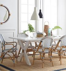 if you ve been coveting that classic bistro chair look yourself take note our beloved collection of riviera chairs is bigger and better than ever before