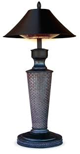 hanging patio heater. Executive Hanging Patio Heater Canada B41d About Remodel Excellent Interior Designing Home Ideas With