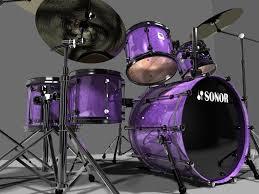 Drum Kit Designer Online 3d Drumset Sonor Designer 3d Model Drums Percussion