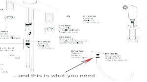 delta shower diverter valve installation shower valve m 3 way large size of sofa brilliant pictures