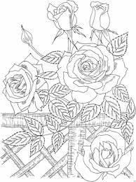 Láminas De Dibujos Para La Decoración Coloring Pages Disegni Da