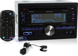 kenwood dpx500bt double din bluetooth car stereo w pandora Kenwood Dpx500bt Wiring Harness Kenwood Dpx500bt Wiring Harness #20 kenwood dpx500bt wiring diagram