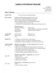 Bunch Ideas Of Mft Resume Sample For Format Galle Sevte