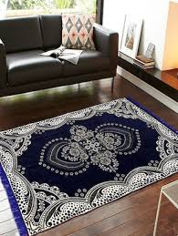 carpet online. home castle premium designer cotton chenille carpet - online shopping for carpets