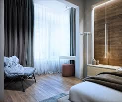 Home Design Curtains