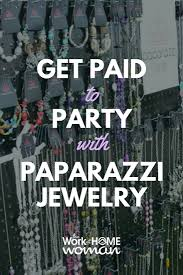 do you want to get paid while you party i think everybody does paparazzi