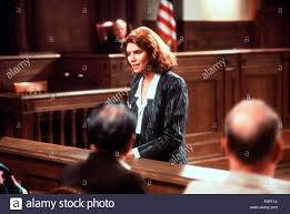 the accused san k the accused web dl p x dual t uuml rkce  oct vancouver bc kelly mcgillis stars as oct 14 1988 vancouver bc kelly mcgillis stars as the accused rotten tomatoes