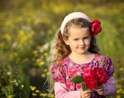 free download wallpaper cute baby girls. Simple Free Girlwithlittleflower Inside Free Download Wallpaper Cute Baby Girls
