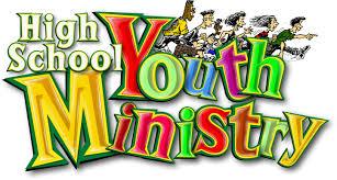 Youth Ministry - Saints Mary and Joseph Parish - Salem, NH