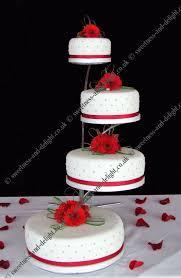 dbedcaedbaeafa has wedding cake stands