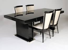 black lacquer dining room furniture. black lacquer dining table room furniture l