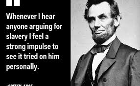 Famous Leadership Quotes Simple Famous Leadership Quotes By Abraham Lincoln Mr Quotes