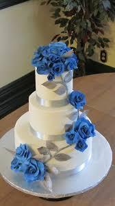 cake boss wedding cake with doves. Wonderful Cake Blue Cake Boss Wedding With Doves To Cake Boss Wedding With Doves O