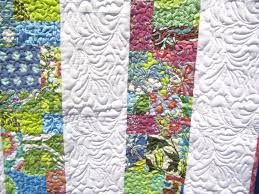 Sew Many Ways...: Mqx Quilt Show Pictures... & Here are a few more of my favorites...enjoy the mini show! Adamdwight.com