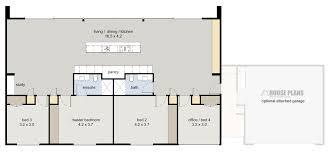 symmetry 2016 exterior symmetry floor plan 164m2
