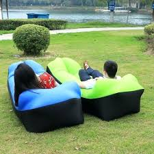 inflatable outdoor furniture. Ideas Inflatable Outdoor Furniture And Next 21 Garden . Inspirational O