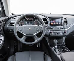 2018 chevrolet impala ss. modren 2018 release date and price 2018 chevrolet impala for chevrolet impala ss l