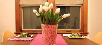 <b>Вазы для цветов</b> купить недорого в Москве - интернет-магазин ...