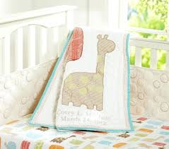 animals crib bedding baby girl farm animal crib bedding