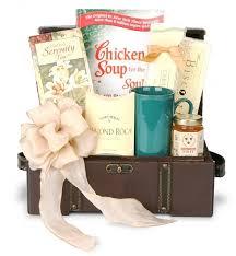 condolence basket ideas the en soup for the soul sympathy gift condolence basket ideas